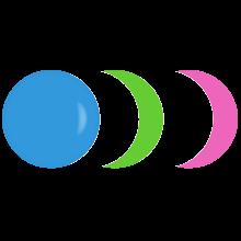 Smartmotion marketing & webdesign