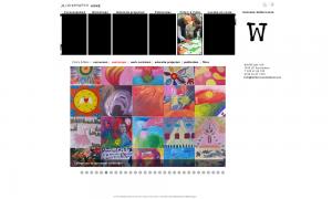 Wildervanck in Kunst slideshow